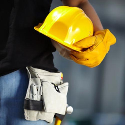 Settore delle costruzioni piemontese: ormai è crisi strutturale