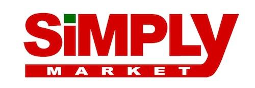 Sicurezza alimentare. Simply Market ritira le confezioni di datteri  marchio Life per infestazione