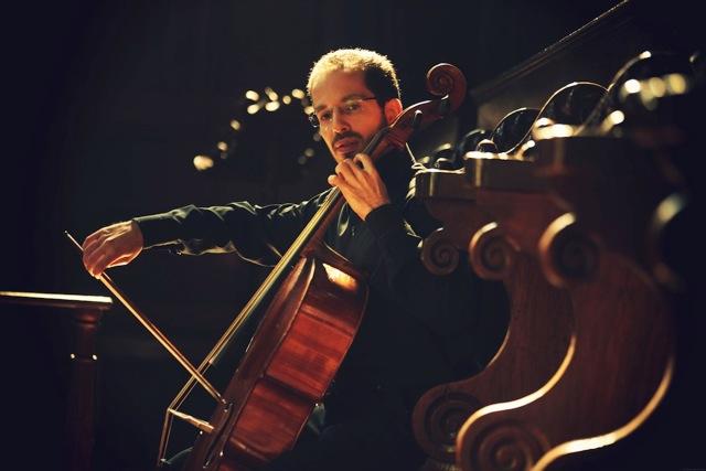 Viaggio alla scoperta di un illustre astigiano: il violoncello di Carlo Graziani