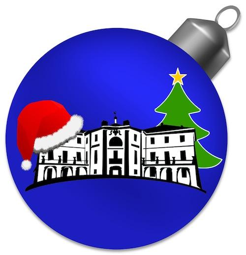 Atmosfera natalizia, fra mercatini ed eventi, con Strenne a Castello