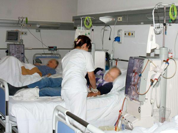 Nel 2011 3000 segnalazioni al Tribunale per i diritti del malato in Piemonte