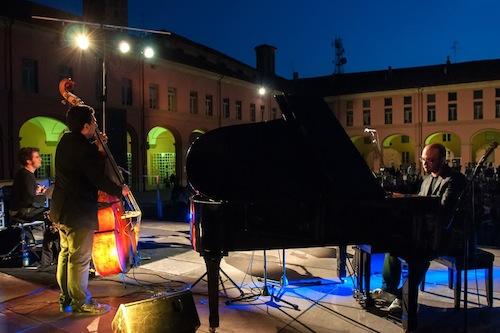 Tutto pronto per il Monferrato Jazz Festival: il programma completo
