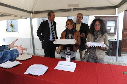 I cercatori disertano la fiera del tartufo di Castagnole Monferrato
