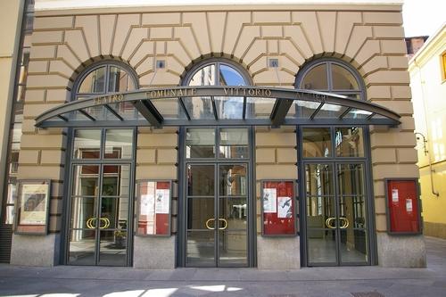 Il Piccolo Principe a Teatro Alfieri