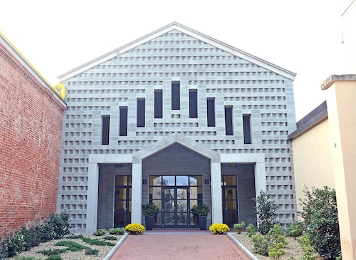 Il Consiglio Regionale delibera la normativa su nuovi cimiteri e crematori