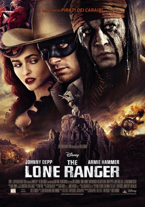 Film nelle sale 5 luglio 2013