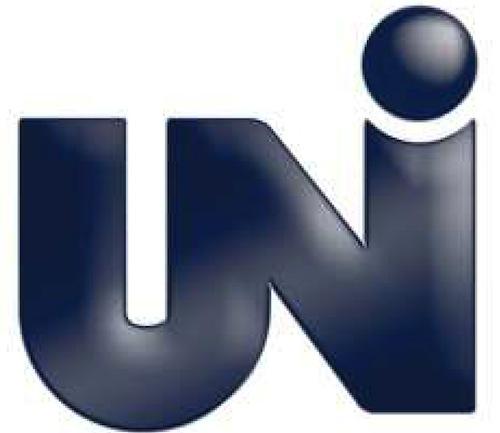 All'Unione Industriale di Asti si parla di incentivi all'internazionalizzazione