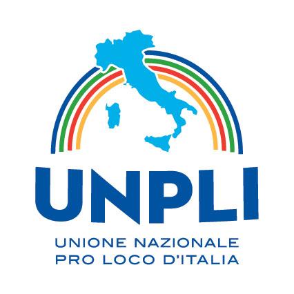 A Mongardino si riunisce il direttivo regionale dell'Unpli