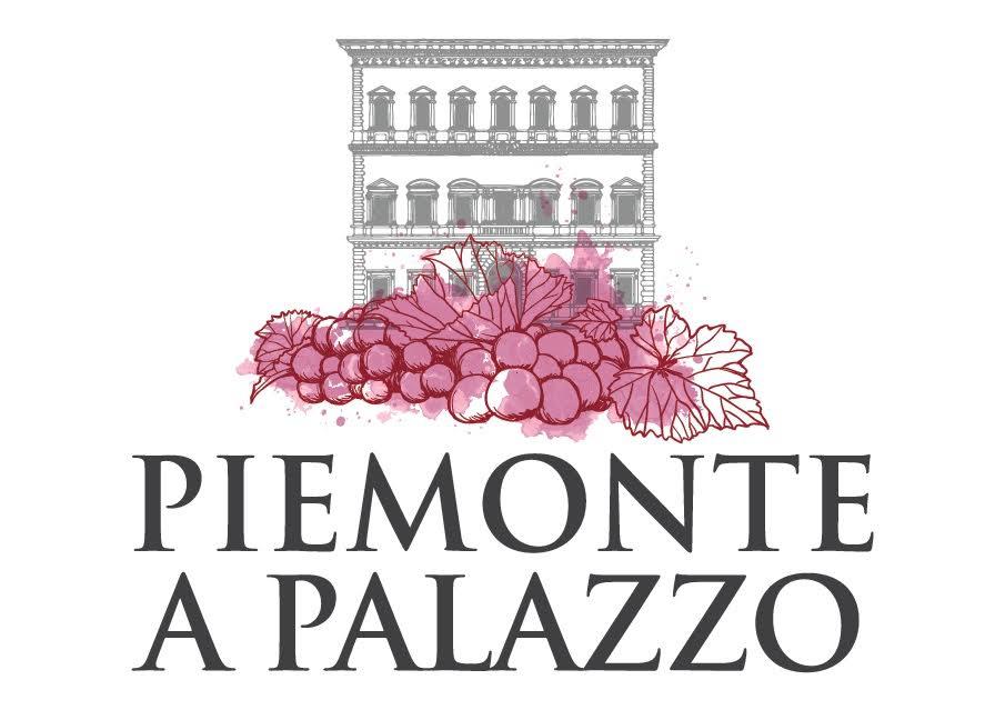 Vino piemontese: anteprima a Roma per il tour mondiale 2017