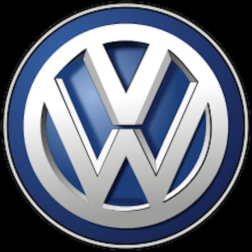 Volkswagen: scandalo sulla falsificazione della misurazione delle emissioni di gas negli Usa. Lo Sportello dei diritti chiede verifiche anche in Italia
