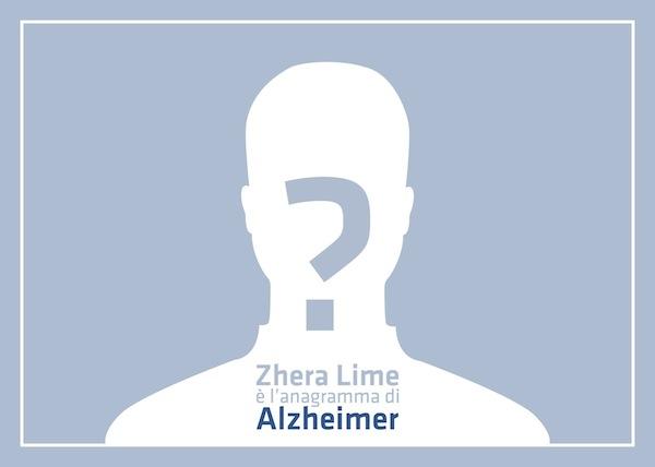 Partono i corsi rivolti ai familiari dei malati di Alzheimer