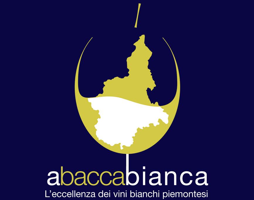A Bacca Bianca: ad Asti i migliori vini bianchi del Piemonte con l'Ais