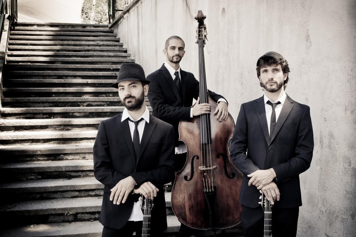 Asti Musica pronta a partire il 4 luglio con il jazz di Accordi Disaccordi