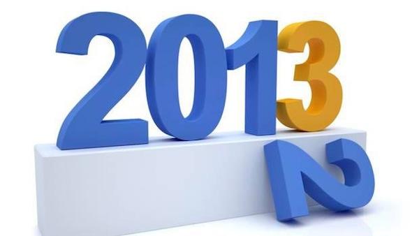 2012 addio: la notte di San Silvestro degli astigiani