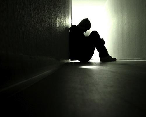 Disagio adolescenziale o disagio mentale? Incontri informativi nelle scuole superiori con Progetto Itaca