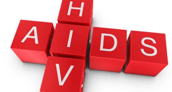 Domenica la giornata mondiale per la lotta all'Aids