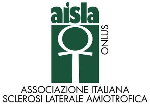 Quello buono sostiene la ricerca, la campagna dell'Aisla raccoglie più di 190 mila euro