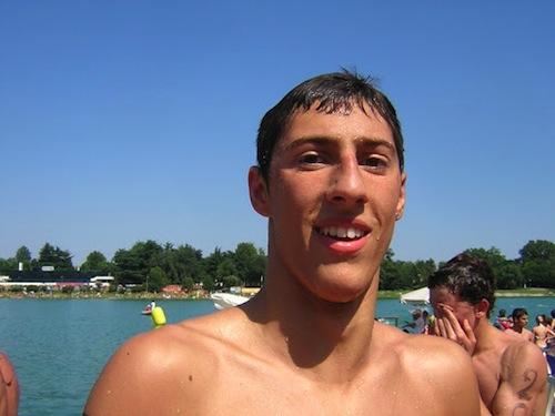 Tricolori, Swimming Cup e Regionali Esordienti: giorni caldi per l'AstiNuoto