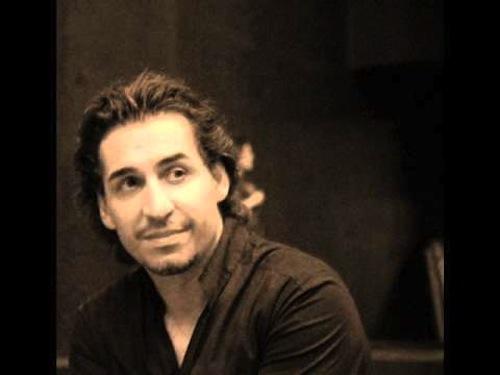 Tre domande a… Alberto Gazale