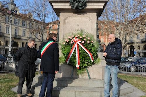 Gli Alfieri Asti passano alla Federazione Italiana Fidaf