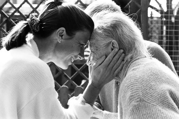 Incontro dedicato alla ricerca nella XIX Giornata mondiale dell'Alzheimer