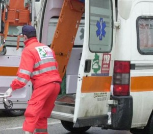 Incidente mortale a Nizza Monferrato