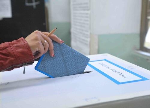 Elezioni amministrative. Eletti i sindaci dei 10 Comuni dell'Astigiano