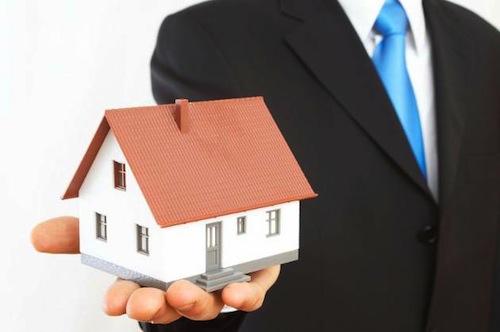 Al via i corsi per diventare amministratore di condominio