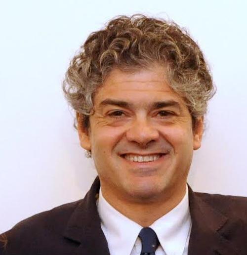 Andrea Amalberto nuovo presidente della Piccola Industria
