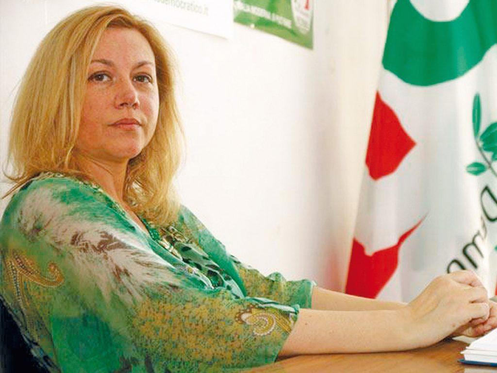 """Riapertura della linea Asti-Castagnole-Alba. Angela Motta: """"Gabusi firmi la convenzione, è fondamentale che il territorio persegua l'obiettivo in maniera unitaria"""""""