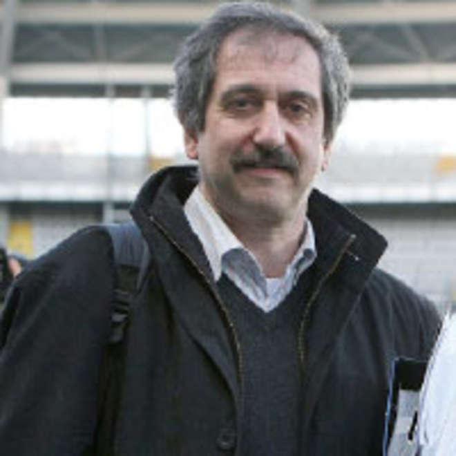 Lutto nel mondo del giornalismo. Morto Marco Ansaldo la penna dello sport italiano