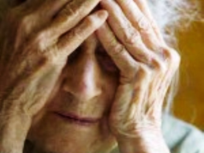 Nuova truffa ad Asti: finta amica dei vicini deruba una pensionata