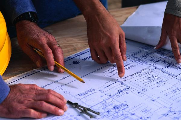 Seminario formativo gratuito all'Ordine degli Architetti di Asti