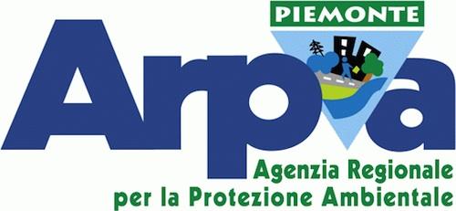Arpa Piemonte. Vigilanza radiologica per l'acquedotto del Monferrato, rinnovata la convenzione