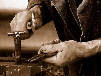 Indagine congiunturale sull'artigianato piemontese: critico il primo semestre del 2012