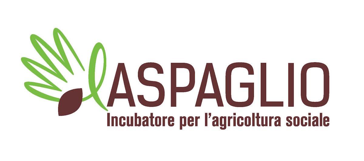 """La Confagricoltura presenta """"Aspaglio"""", la nuova sezione di rappresentanza dedicata all'agricoltura sociale"""