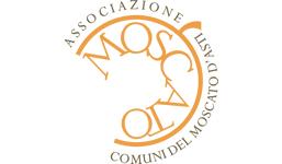 Seduta del consiglio direttivo dell'Associazione Comuni del Moscato