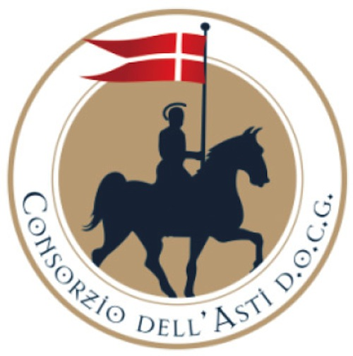"""Nuova """"democrazia"""" al Consorzio dell'Asti Docg"""