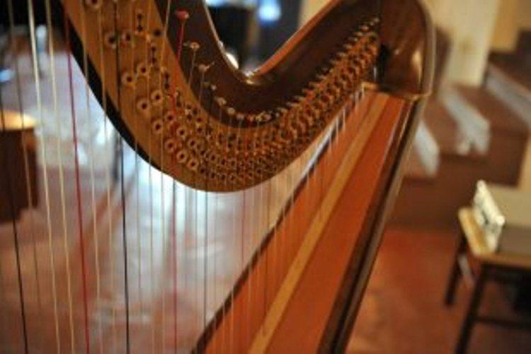 """Nuova produzione per l'orchestra """"Asti Filarmonica"""""""