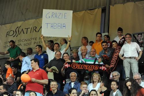 Calcio a 5: l'Asti Orange spazza via il Pescara