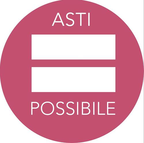 """Asti Possibile: """"La nomina del presidente Asp significa che tutto deve cambiare affinchè tutto rimanga uguale a prima"""""""