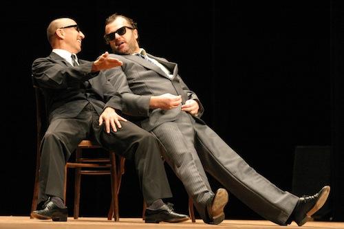 Il programma completo di Asti Teatro 35