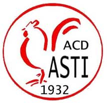 ACD ASTI CALCIO - gazzetta d'asti