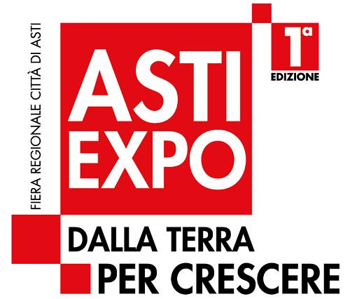 Tutto pronto per l'Asti Expo