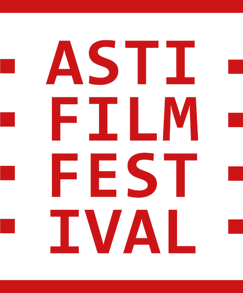 Una giuria speciale per l'Asti Film Festival