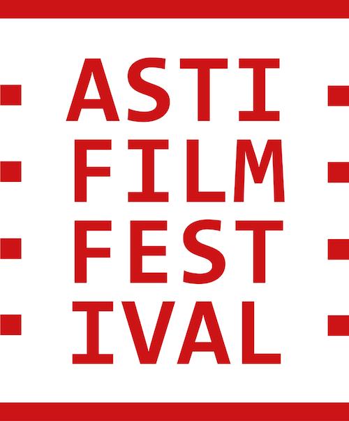 Asti Film Festival al via