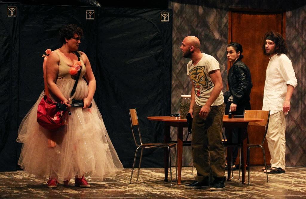Asti Teatro 38: il nuovo che avanza