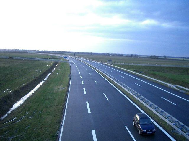 Stop Euro 4 diesel: il Ministro dell'Ambiente ha accolto la richiesta di proroga