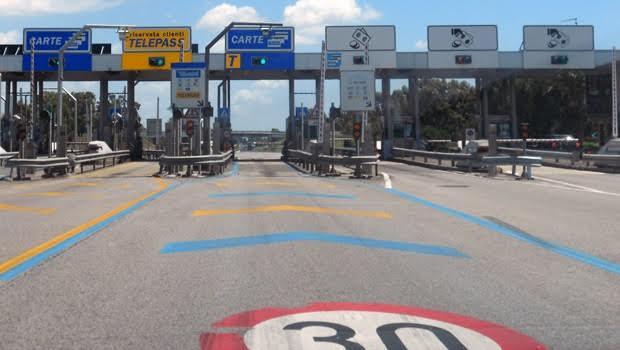 La Regione investe 300mila euro in sicurezza stradale