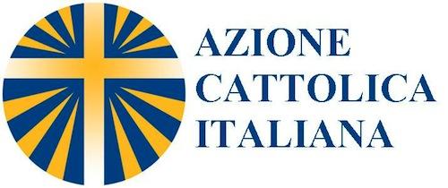 Irene Andina alla guida dell'Azione Cattolica diocesana